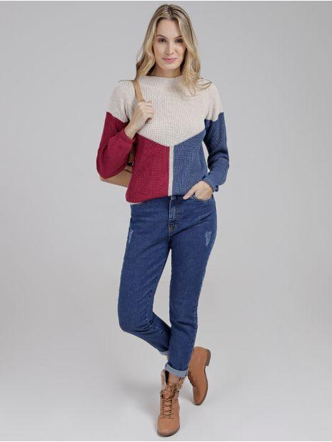 139899-blusa-tricot-adulto-luma-tricot-off-jeans-cereja-pompeia3