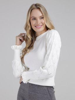 139900-blusa-tricot-adulto-luma-tricot-off-white.01