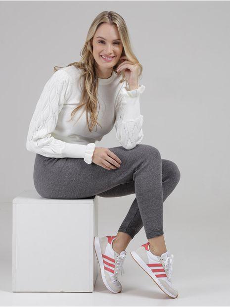 139900-blusa-tricot-adulto-luma-tricot-off-white.03