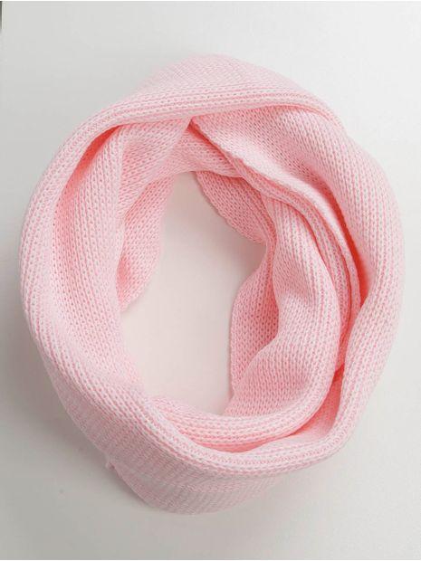 141543-cachecol-feminino-manobra-radical-rosa-bebe.03