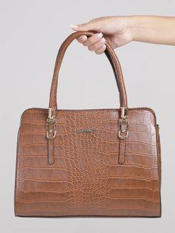 134243-bolsa-feminina-via-uno-caramelo