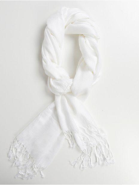 141734-lenco-echarpe-center-branco.01