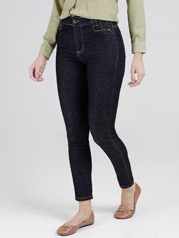 141822-calca-jeans-adulto-sawary-azul-pompeia2
