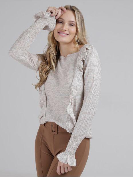 139901-blusa-tricot-adulto-luma-tricot-linho-papiro.01