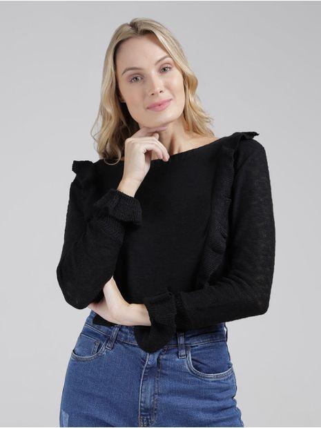 139901-blusa-tricot-adulto-luma-tricot-preto.01