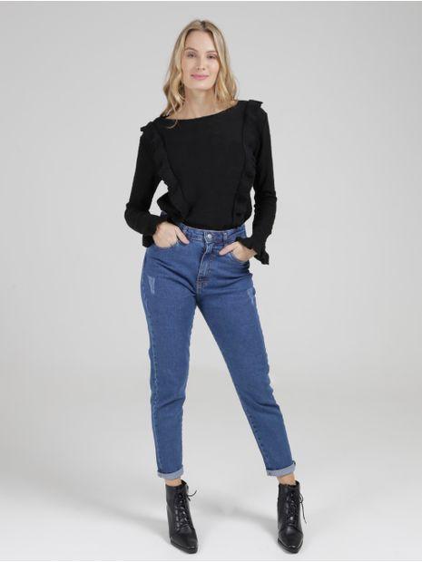 139901-blusa-tricot-adulto-luma-tricot-preto.03