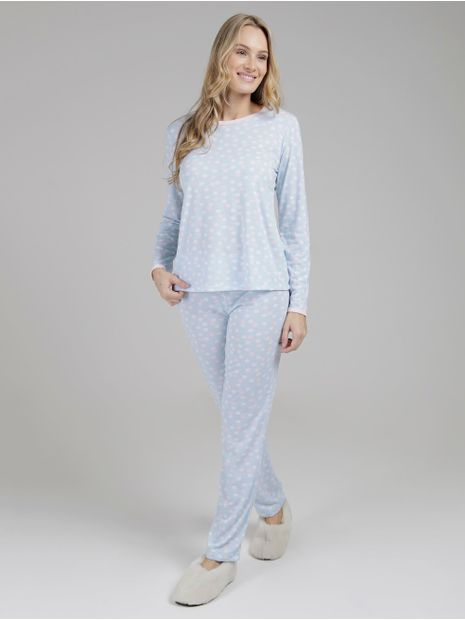 141027-pijama-adulto-feminino-dk-verde2