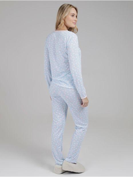 141027-pijama-adulto-feminino-dk-verde141027-pijama-adulto-feminino-dk-verde3