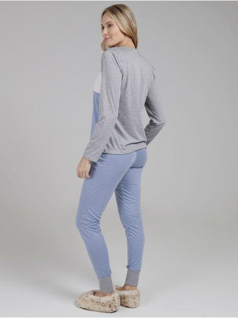 141028-pijama-adulto-feminino-dk-azul-mescla3