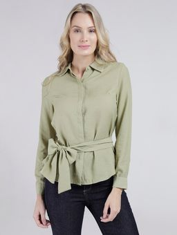 116898-camisa-ml-adulto-eagle-rock-verde.01