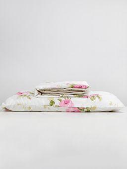 141878-jogo-lencol-casal-duplo-corttex-branco-rosa