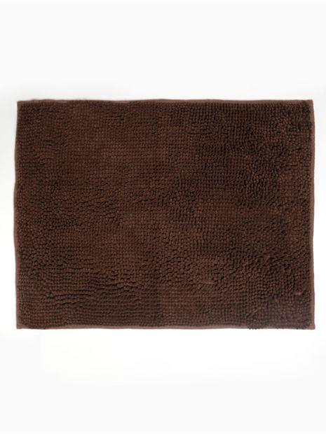 141875-tapete-pisp-cortex-marrom