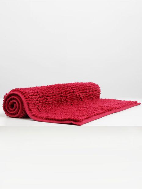 141875-tapete-piso-cortex-vermelho3
