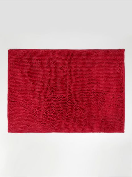 141875-tapete-piso-cortex-vermelho2