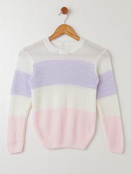 139562-blusa-tricot-juv-bela-bilu-rosa-bebe2