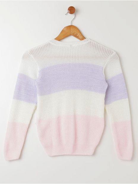 139562-blusa-tricot-juv-bela-bilu-rosa-bebe3