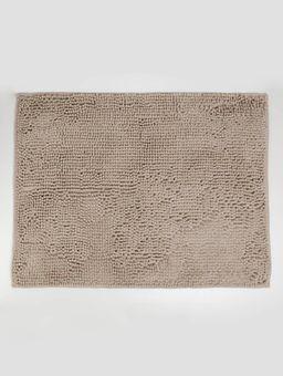 141875-tapete-piso-cortex-nude2