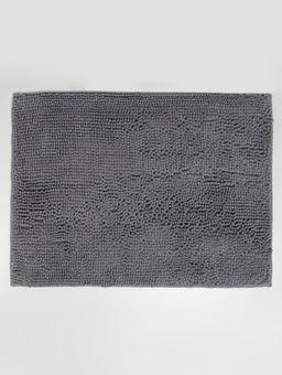 141875-tapete-piso-cortex-cinza2