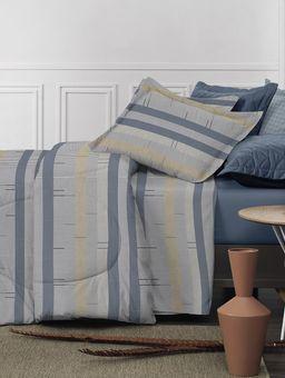 134225-edredom-queen-altenburg-all-design-azul-marinho