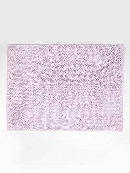 141875-tapete-oiso-cortex-rosa