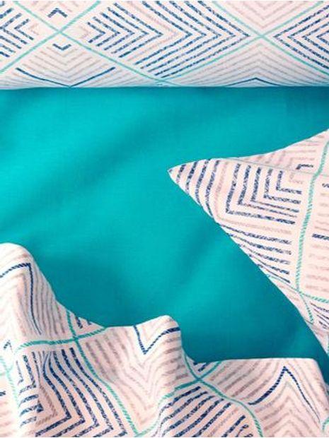 135444-jogo-lencol-santista-azul-claro1