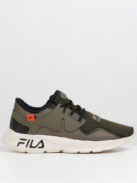 138595-tenis-esportivo-adulto-fila-oliva-preto-laranja-pompeia2