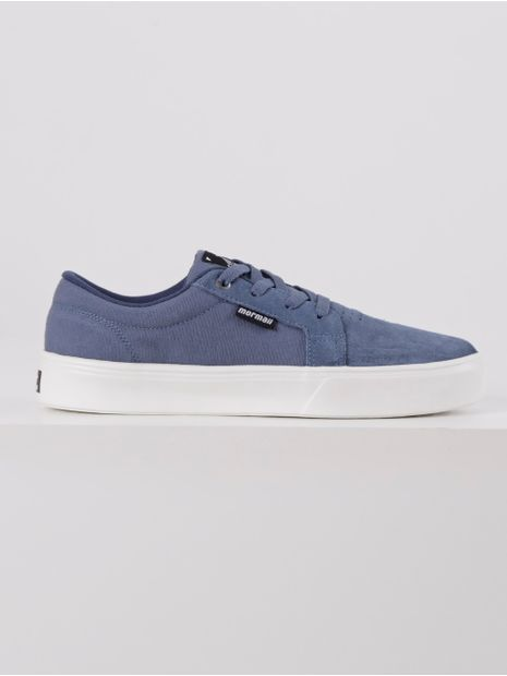 138649-tenis-casual-mormaii-blue.02