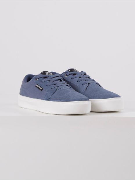 138649-tenis-casual-mormaii-blue.01