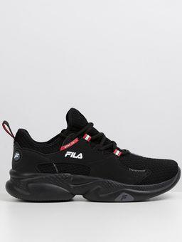 141945-tenis-esportivo-premium-fila-preto-vermelho-branco-pompeia3