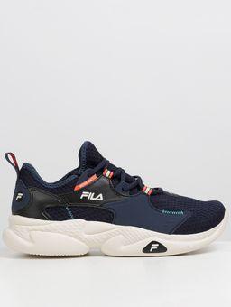 141945-tenis-esportivo-premium-fila-marinho-azul-laranja-pompeia3