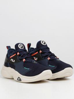 141945-tenis-esportivo-premium-fila-marinho-azul-laranja-pompeia2