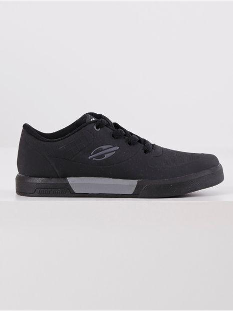 138650-tenis-infantil-mormaii-black-graphite.02