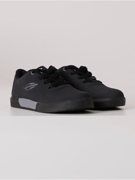 138650-tenis-infantil-mormaii-black-graphite.01