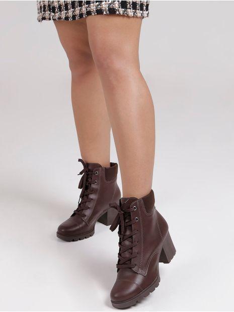 140983-bota-cano-curto-feminina-dakota-tamara-chocolate-pompeia