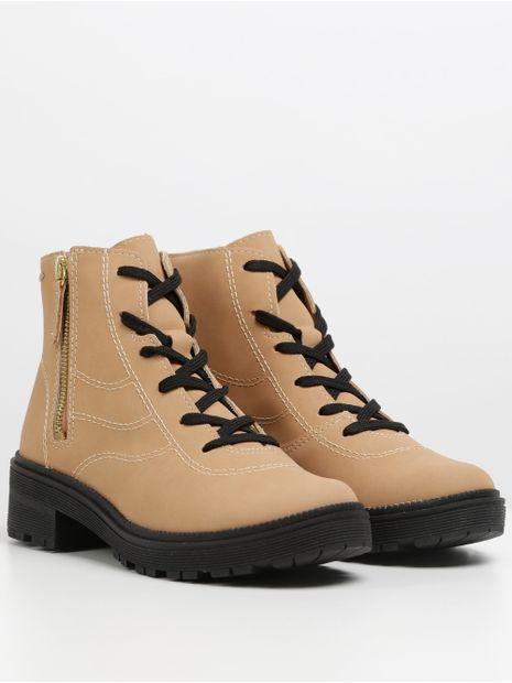 140985-bota-cano-curto-dakota-nobuck-amendoa-02