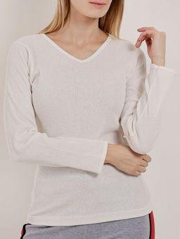 Z-\Ecommerce\ECOMM\FINALIZADAS\Feminino\76708-camiseta-underwear-feminino-elly-creme