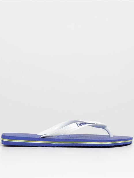 35256-chinelo-dedo-havaianas-azul-naval2