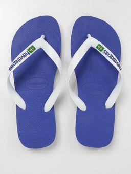 35256-chinelo-dedo-havaianas-azul-naval