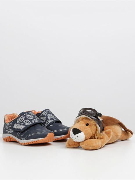 117663-tenis-bebe-kidy-marinho-laranja4
