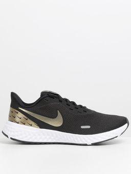122820-tenis-esportivo-nike-revolution-preto-dourado-01