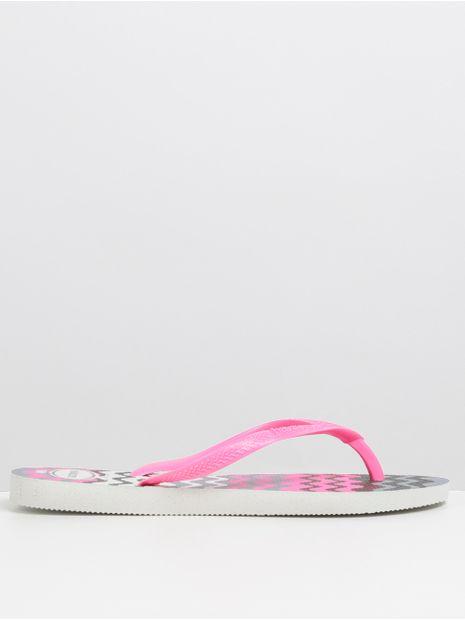 137759-chinelo-de-dedo-feminino-havaianas-branco2