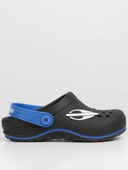 137857-babuche-masculino-infantil-mormaii-preto-azul.01