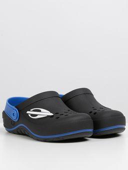137857-babuche-masculino-infantil-mormaii-preto-azul.03