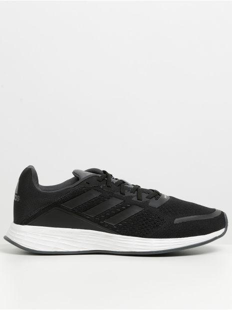 138509-tenis-esportivo-masculino-adidas-duramo-sl-black-grey-01