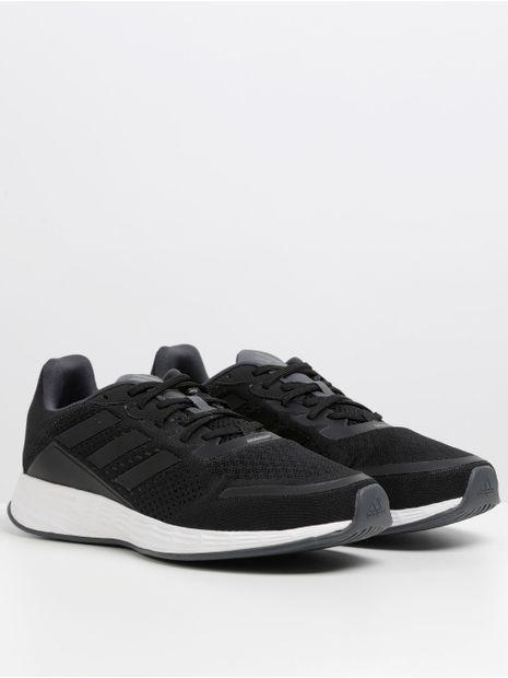 138509-tenis-esportivo-masculino-adidas-duramo-sl-black-grey-02