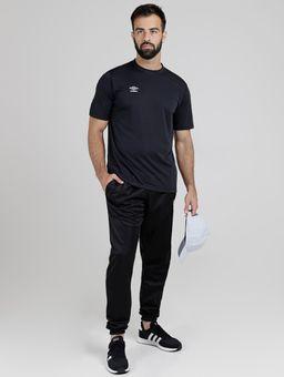 Camiseta-Umbro-Masculina-Preto