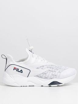 138593-tenis-lifestyle-premium-fila-branco-marinho-vermelho-pompeia4