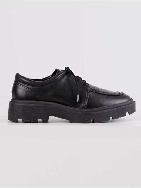 139021-sapato-feminino-beira-rio-preto4