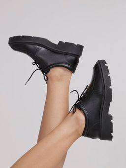 139021-sapato-feminino-beira-rio-preto