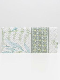 62559-jogo-lencol-avulso-duplo-santista-flora-verde2